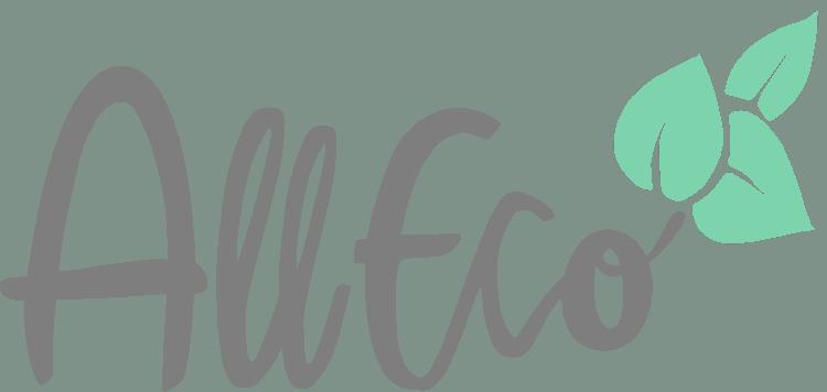 All-Eco.eu